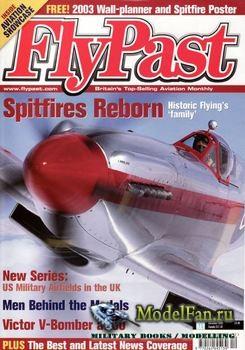 FlyPast №12 2002