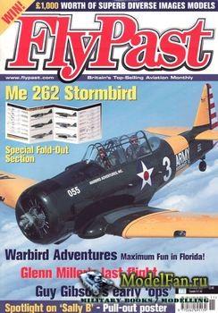 Flypast №11 2002