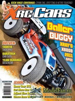 Xtreme RC Cars №189 (Sep 2011)