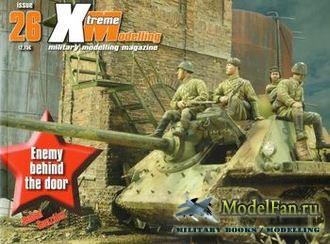 Xtreme Modelling №26 2006