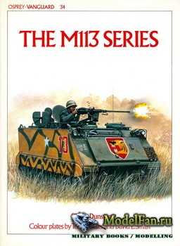 Libros digitales, cursos, talleres - Página 3 1377975959_osprey-vanguard-034-the-m113-series