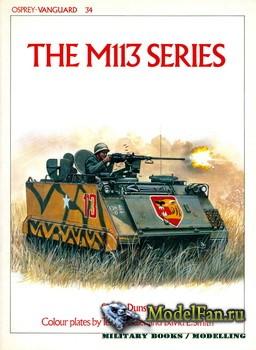Inventario de blindados. - Página 4 1377975959_osprey-vanguard-034-the-m113-series