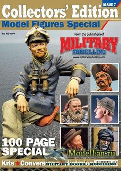 Military Modelling Vol.39 No.08 (2009)