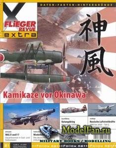 Flieger Revue Extra №21 2008