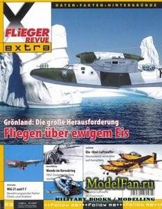 Flieger Revue Extra №23 2008