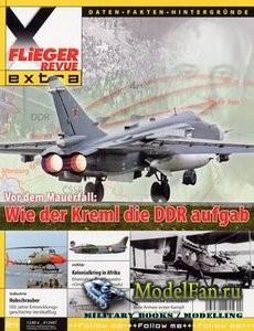 Flieger Revue Extra №24 2009