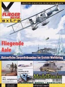 Flieger Revue Extra №25 2009