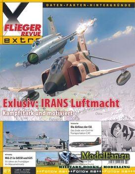 Flieger Revue Extra №27 2009