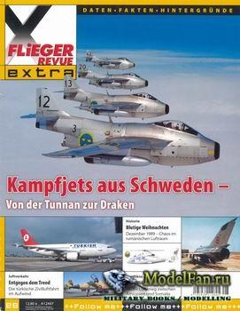 Flieger Revue Extra №28 2010