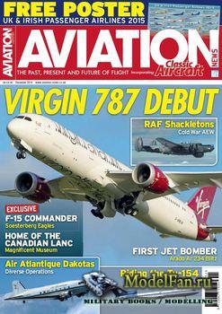 Aviation News №12 2014