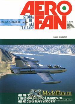 AeroFan №73