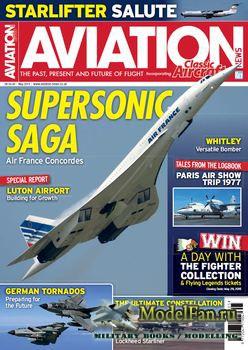 Aviation News №5 2015