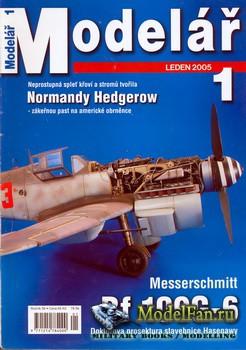 Modelar №1 2005