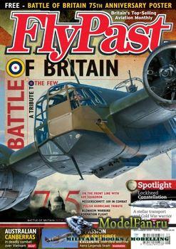 FlyPast (September 2015)
