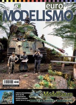 EuroModelismo №260