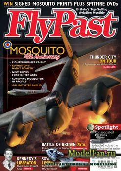 FlyPast (October 2015)