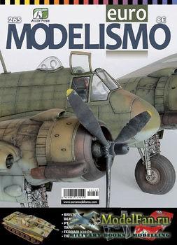 EuroModelismo №265