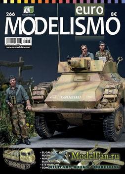 EuroModelismo №266