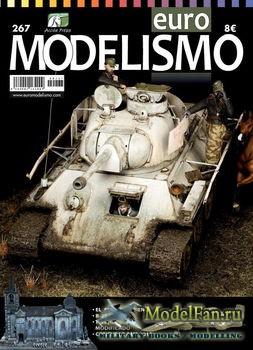 EuroModelismo №267