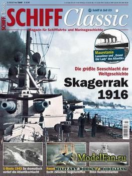 Schiff Classic 3/2016