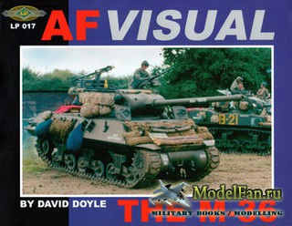 AF Visual 017 - The M-36