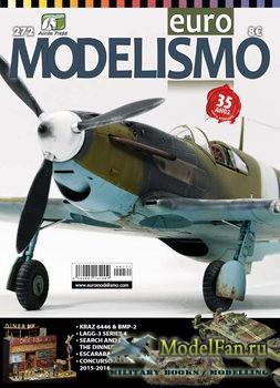 EuroModelismo №272