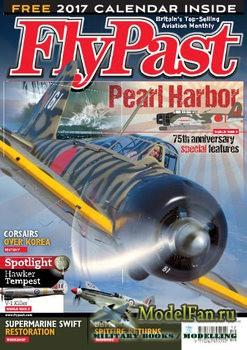 FlyPast (December 2016)