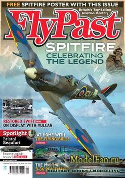 FlyPast (February 2017)