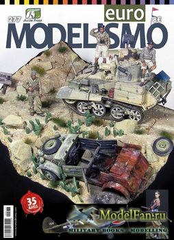 EuroModelismo №277