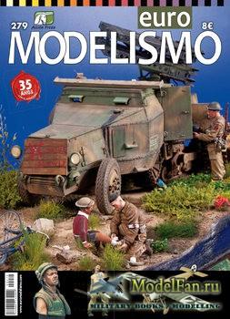 EuroModelismo №279