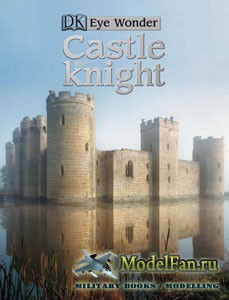 Eye Wonder - Castle and Knight