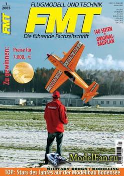 FMT 1/2005