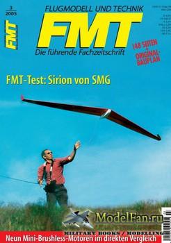 FMT 3/2005