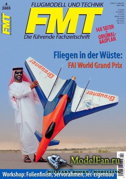 FMT 4/2005
