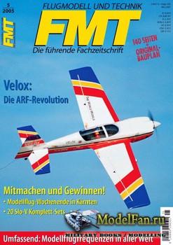 FMT 5/2005