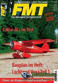 FMT 7/2005