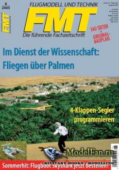 FMT 8/2005