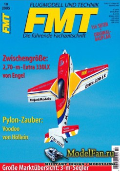 FMT 10/2005