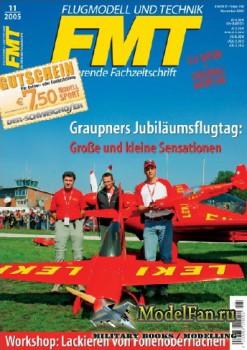 FMT 11/2005