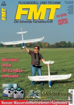 FMT 12/2005