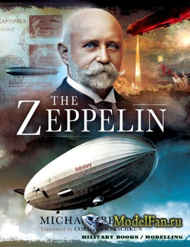 The Zeppelin (Michael Belafi)