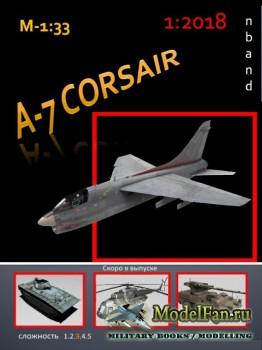 A-7 Corsair 2