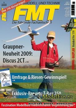 FMT 1/2009