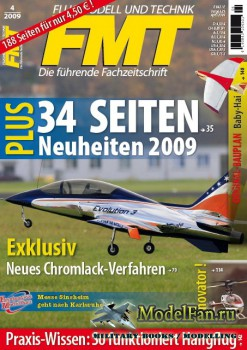 FMT 4/2009