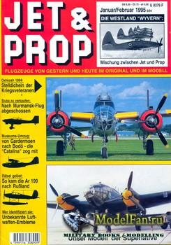 Jet & Prop 6/1994 (January/February 1995)