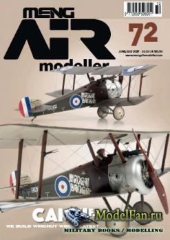 AIR Modeller - Issue 72 (June/July) 2017