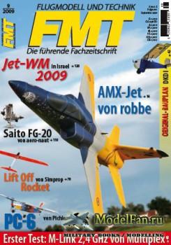 FMT 9/2009