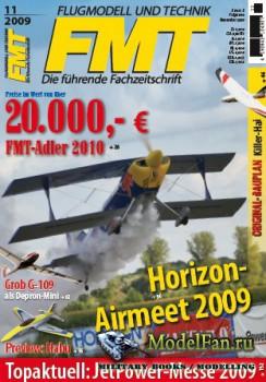 FMT 11/2009