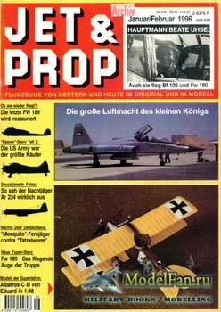 Jet & Prop 6/1995 (January/February 1996)