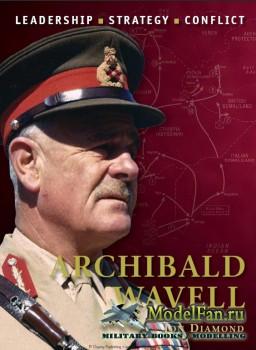 Osprey - Command 28 - Archibald Wavell